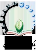 پارک علم و فناوری استان خراسان جنوبی