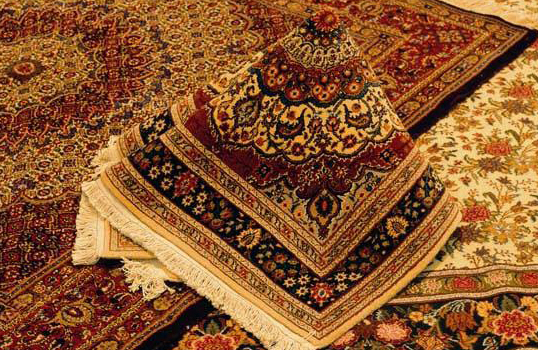 Birjand Carpet