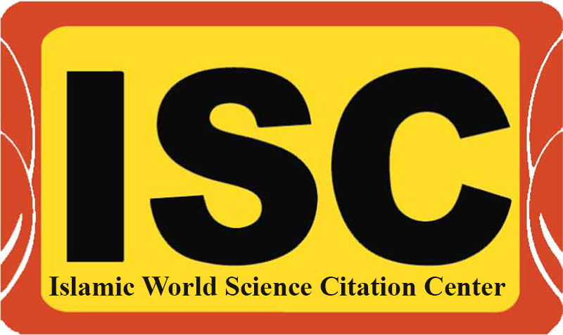 Islamic World Science Citation Center
