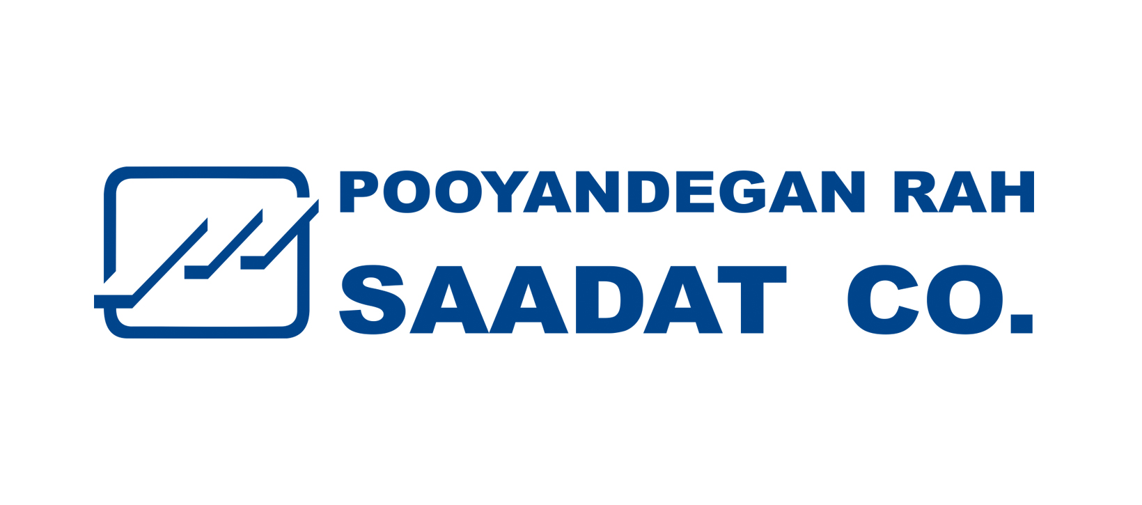 Pooyandegan rah saadat co